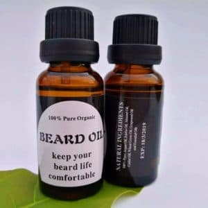beard oil in stores 1