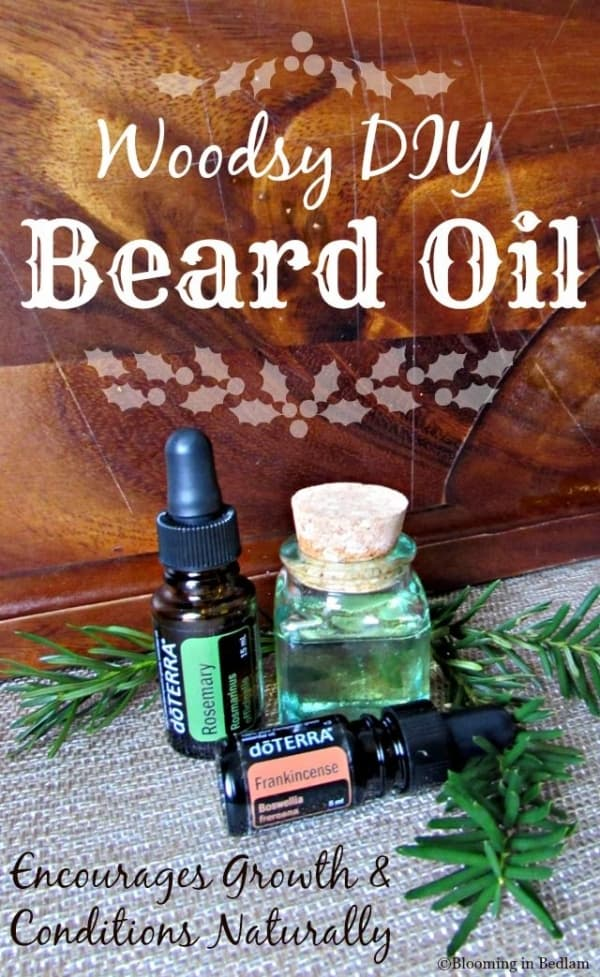 beard oil recipe for growth 1