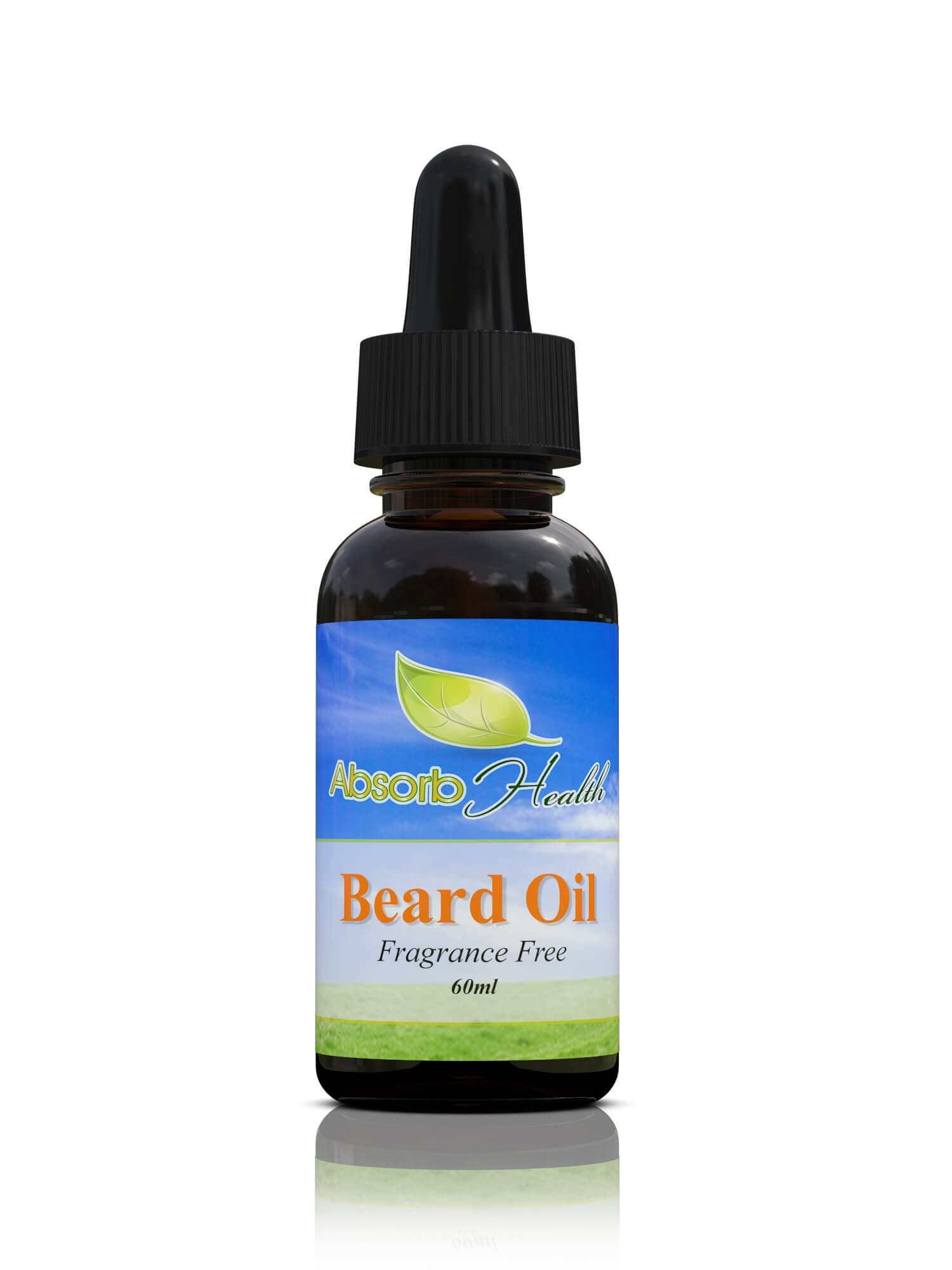 buy beard oil 1