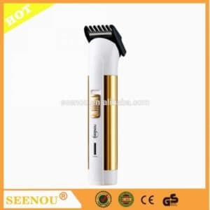 cheap beard trimmer 1