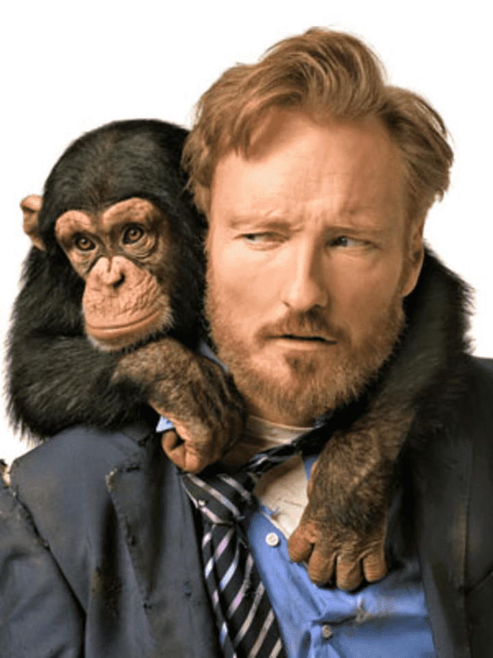 conan o brien beard 1