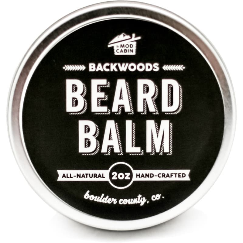 conditioner for beard 1
