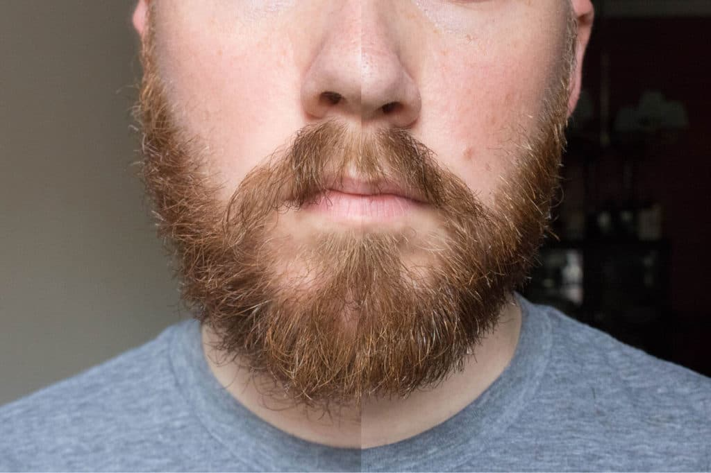 grow my beard 1