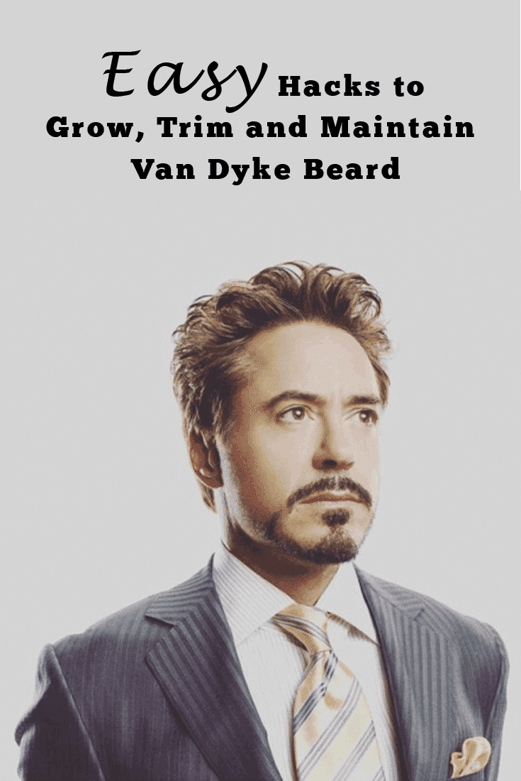 growing beard products 1