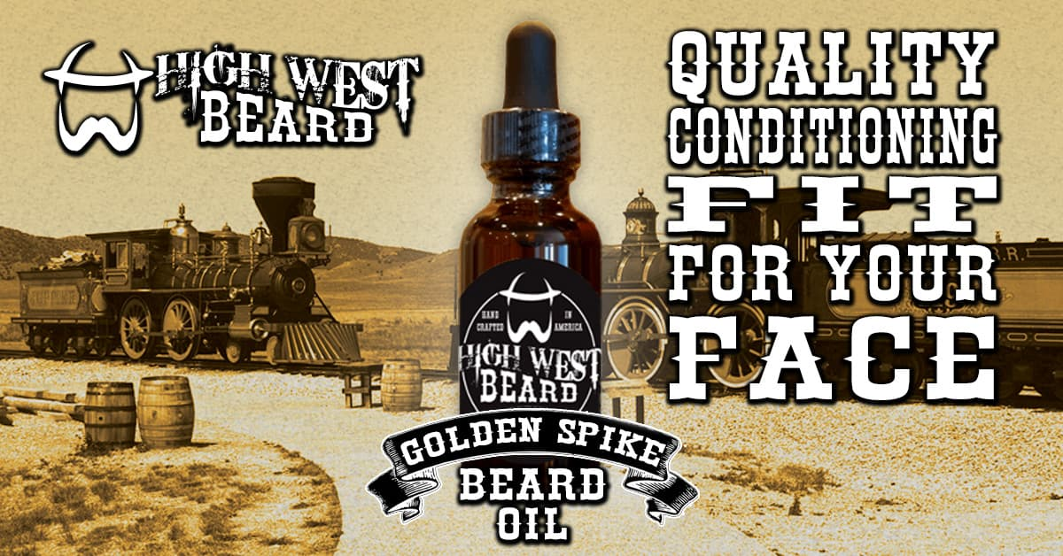 high west beard 1