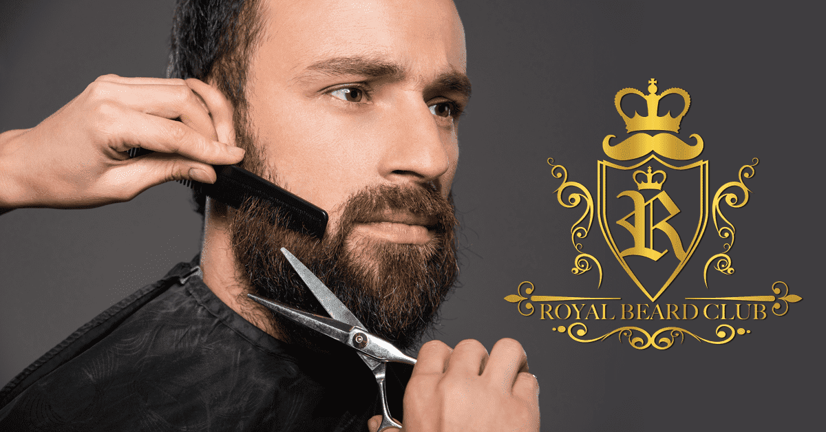 how to care for beard 1