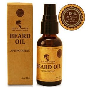 tea tree oil for beard growth 1