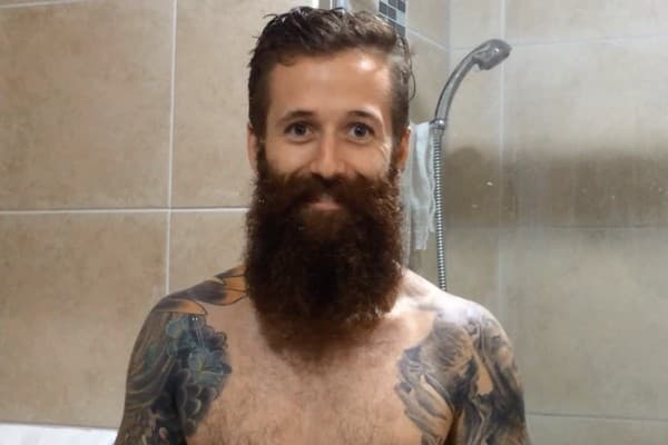 where can i get my beard trimmed 1