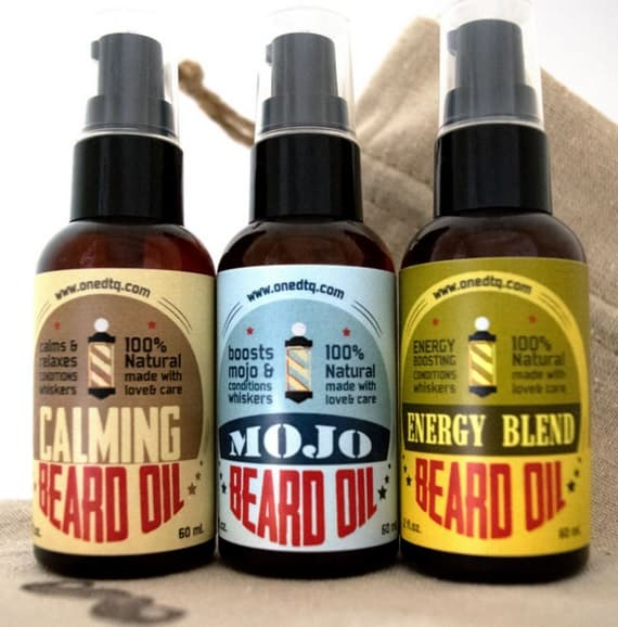 where to get beard oil 1