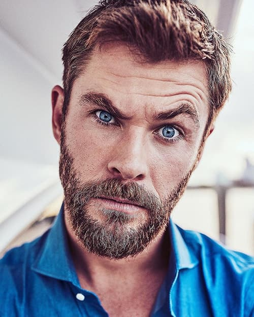 actor with beard 1
