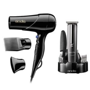 andis beard and mustache trimmer 1