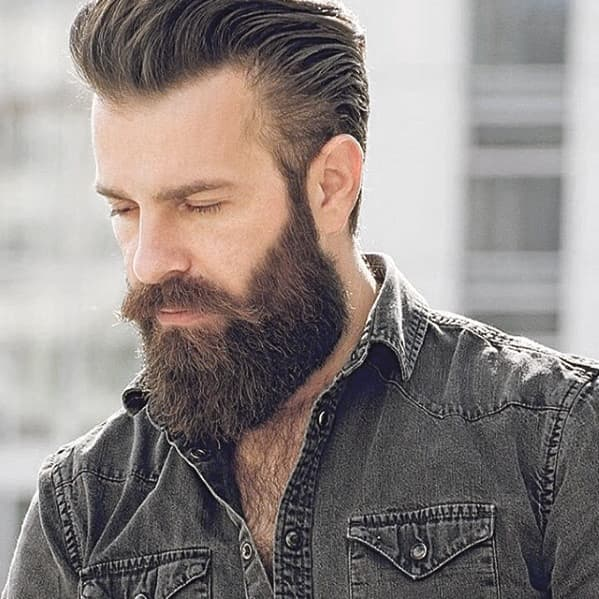 awesome beard styles 1