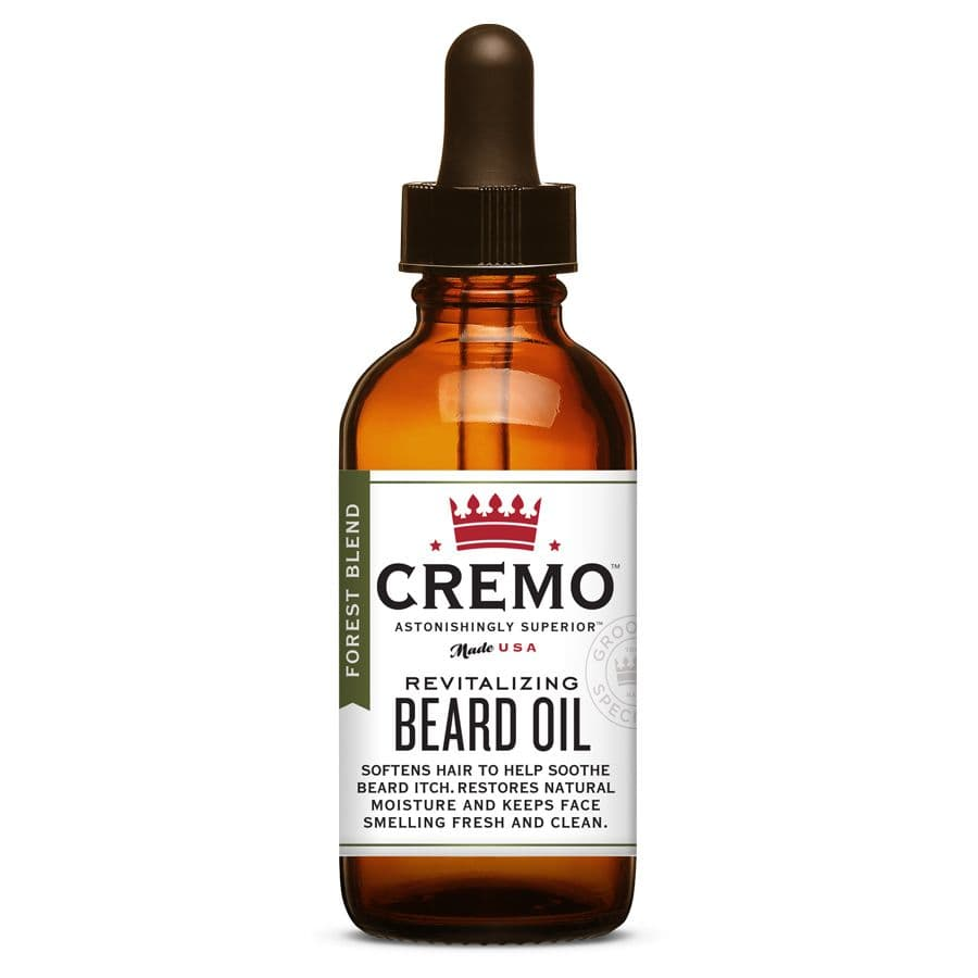 beard growth oil walmart 1