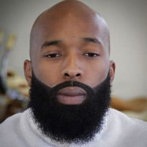 black owned beard products 1