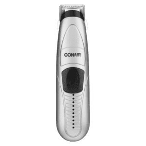conair all in one beard mustache trimmer 1