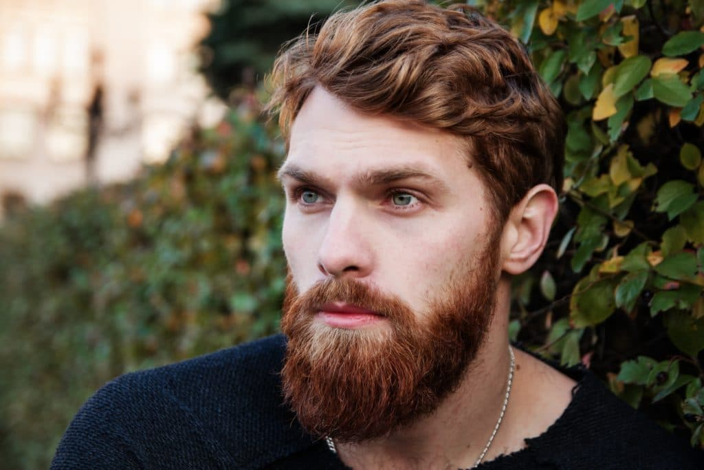 facial hair styles for patchy cheeks 1