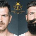 how to grow beard and mustache faster 1