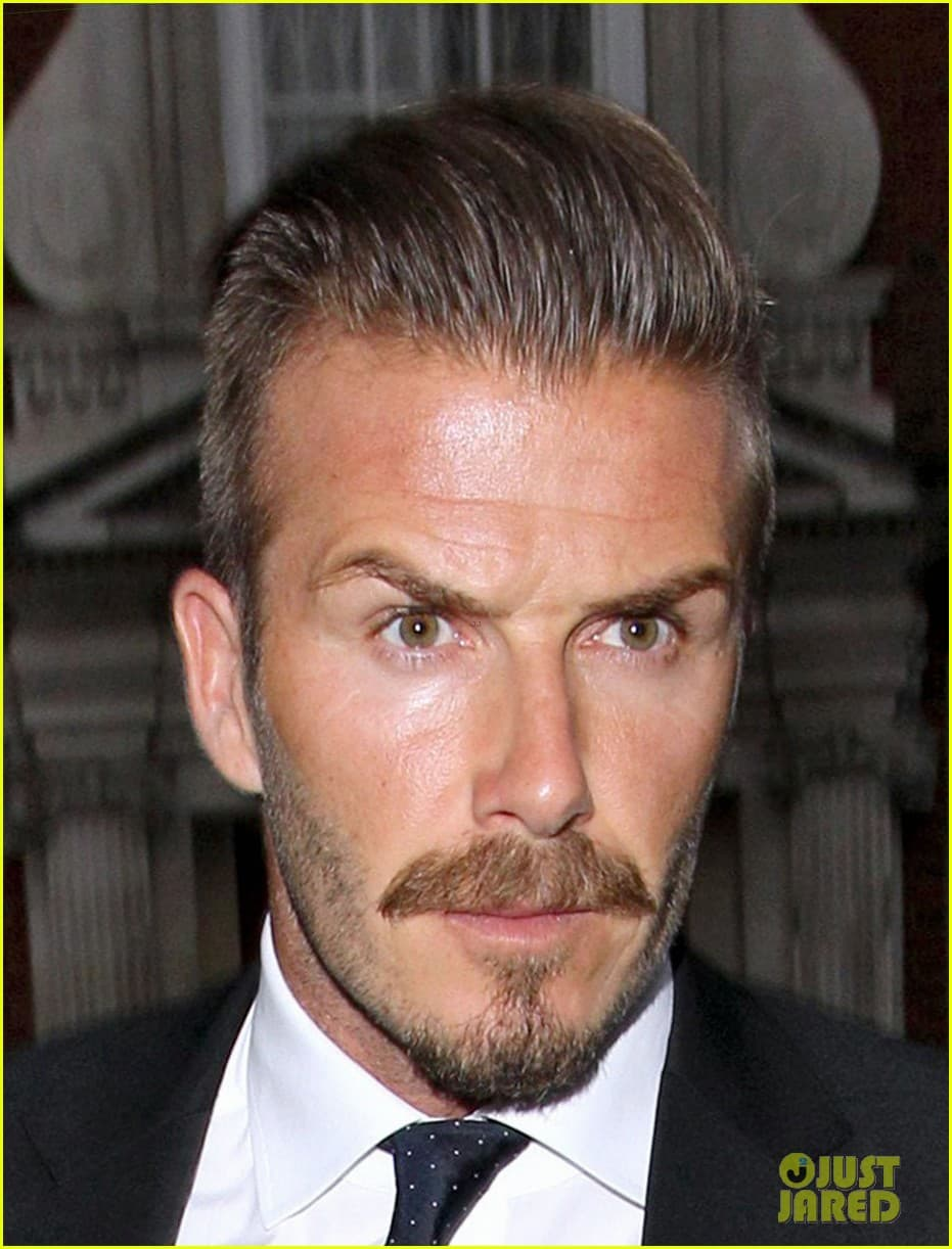 latest mens facial hair styles 1
