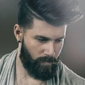 mens facial hair styles 2015 1