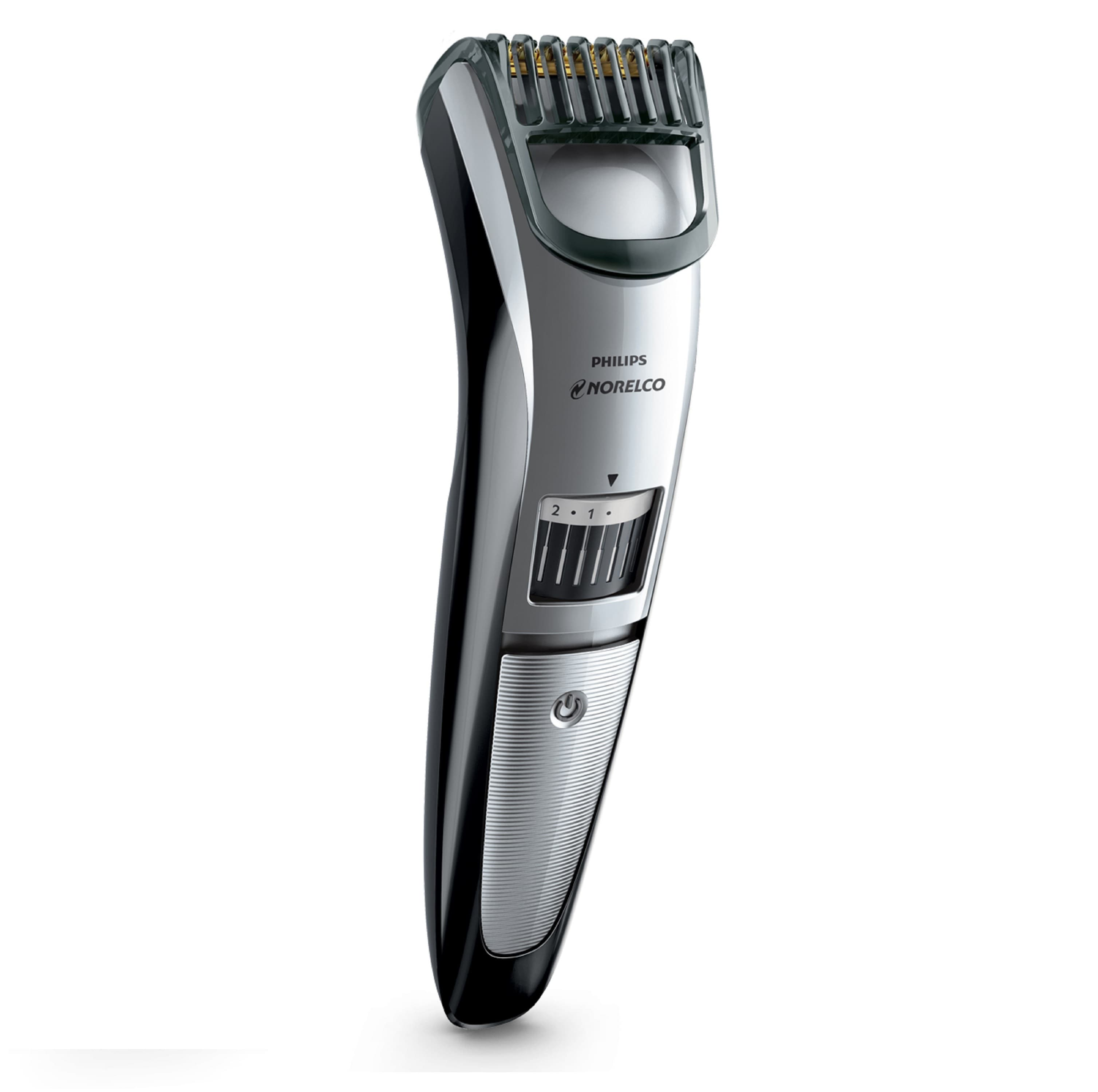 philips norelco beard trimmer series 3500 1