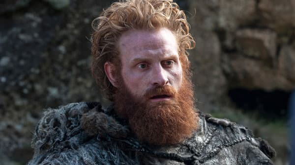 tormund no beard 1