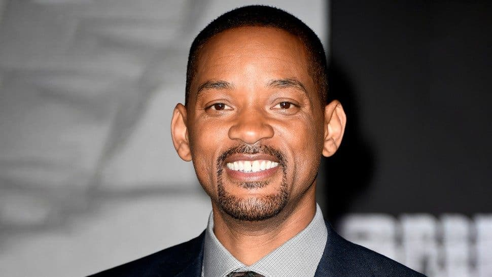 will smith beard 1