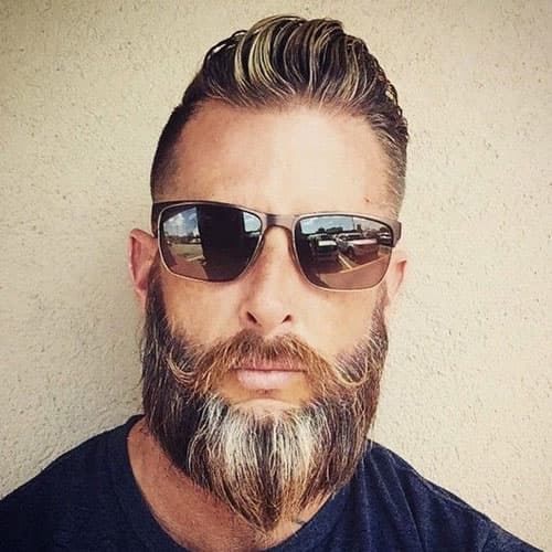 grow mustache and beard faster 1