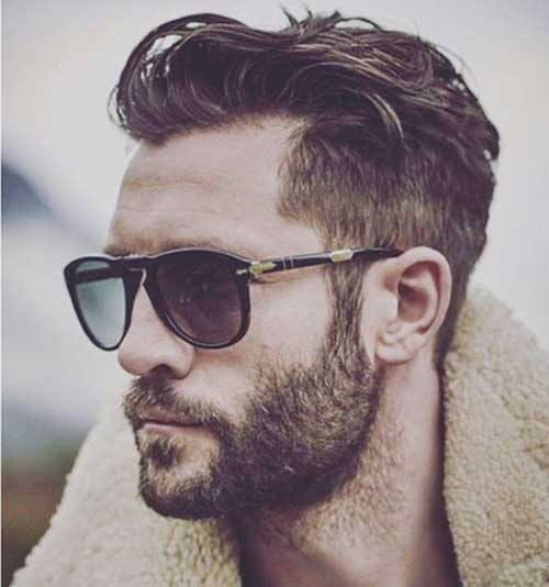 mens facial hair styles 2017 1