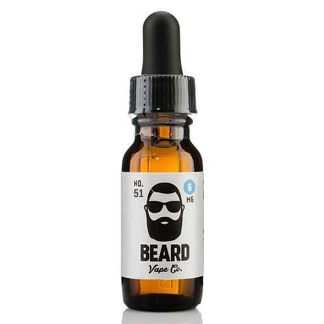 beard vape co 51 photo - 1