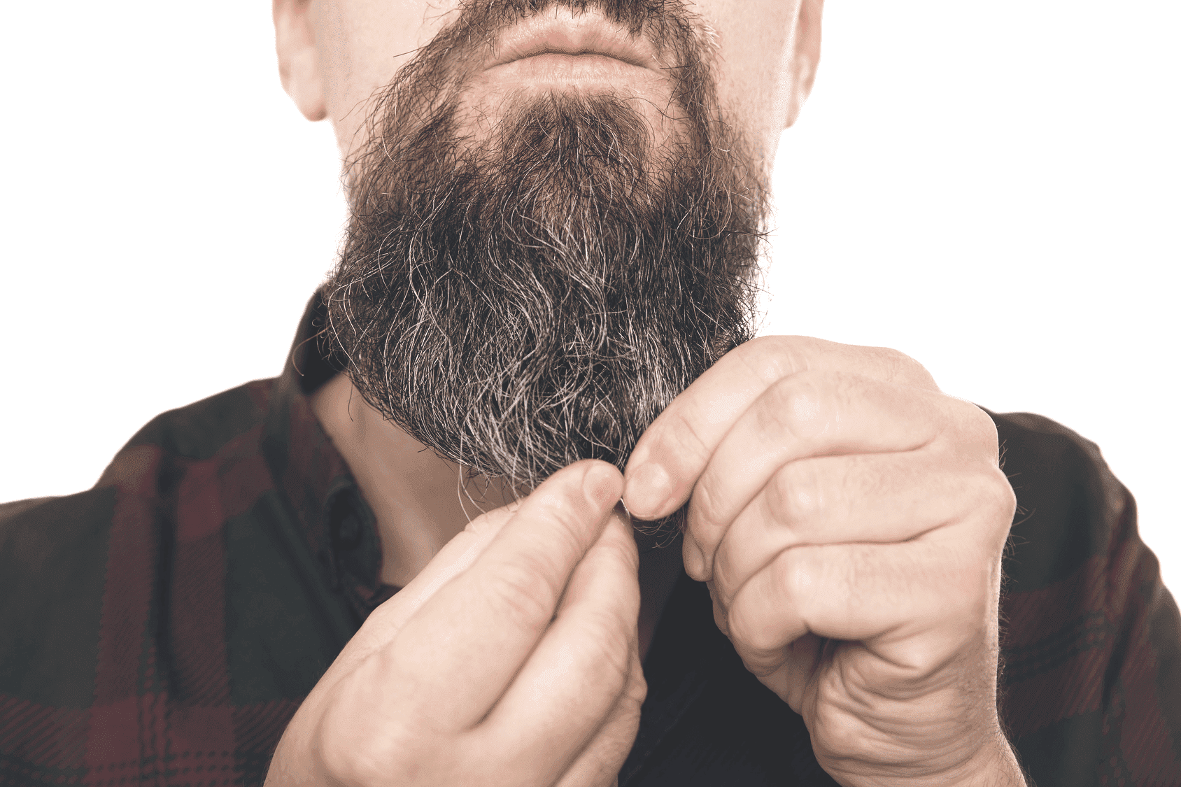 How to use honest amish beard balm | FACIAL HAIRSTYLES